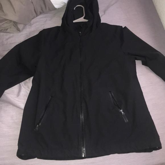 025620529be71 lululemon athletica Jackets & Coats | Lululemon Jacket | Poshmark